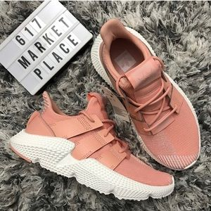 NEW Adidas Originals Prophere Women's Sneakers